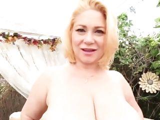 Maggie Green, Angelina Castro & Sam38g Masturbate Non Stop!