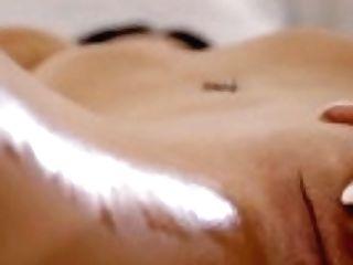 """allgirlmassage Romi Rain's Tig Ol Bitties Eyed By Joanna Angel"""