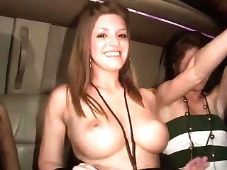 Excellent Adult Vid Girly-girl Check Just For You