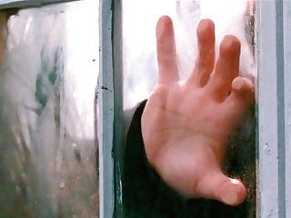 Julianne Moore, Amanda Seyfried - Chloe (2009)