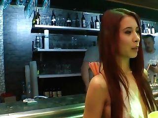 Drunksexorgy - 2017-04-27