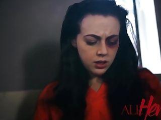 Allherluv.com - Last Of My Kind Pt. Two - Teaser