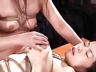 Hot Sensitive Girly-girl Lactation, By Spyro1958