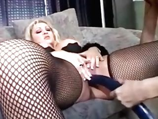 Matures And Damsel Lezzies!