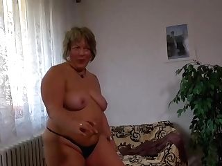 Oldnanny - Sexy Old Matures Fucking With Hot Teenager Femmes Compilation