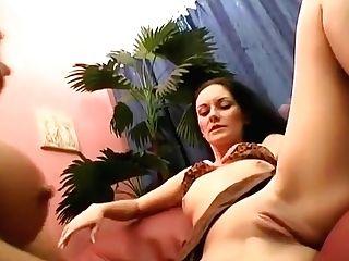 Exotic Pornographic Star In Fabulous Hetero, Matures Xxx Movie
